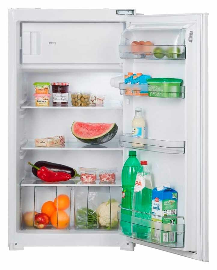 Ремонт-дверцы-холодильника