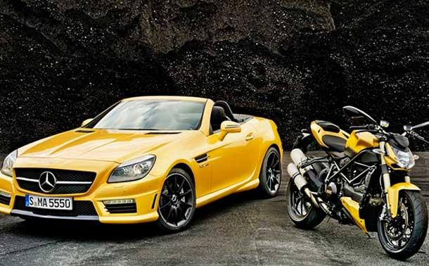 автомобиль-или-мотоцикл