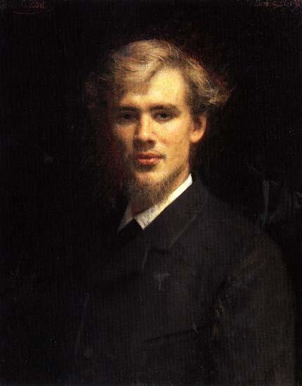 Сергей Сергеевич Боткин