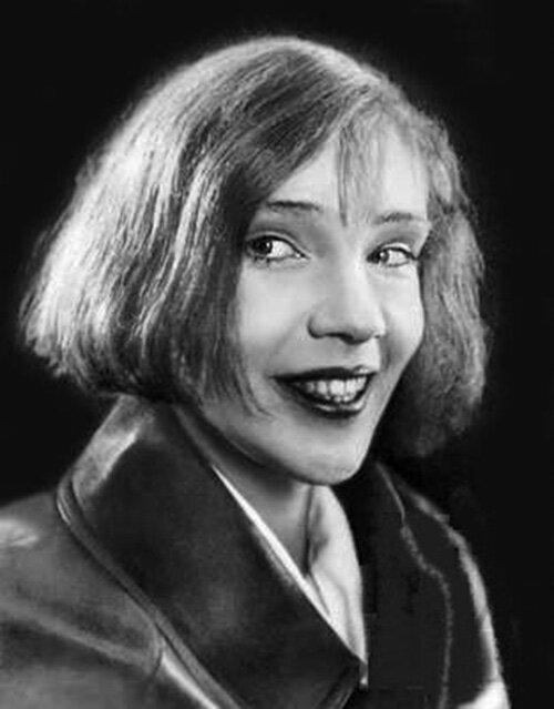 Александра Сергеевна Хохлова