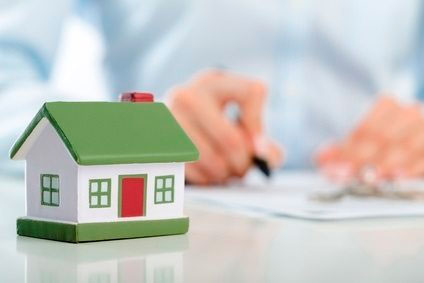 недвижимость-(по-закону-и-по-завещанию)
