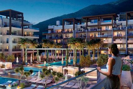 недвижимость-в-Черногории