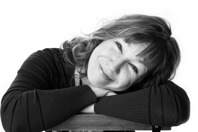 Онлайн-встреча-с-писательницей-Еленой-Посвятовской-18