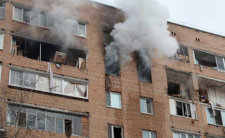 зрыве-в-девятиэтажке-в-Химках-погибли-два-человека