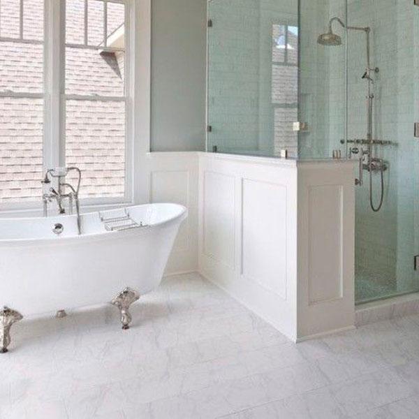 пространство-ванной-комнаты