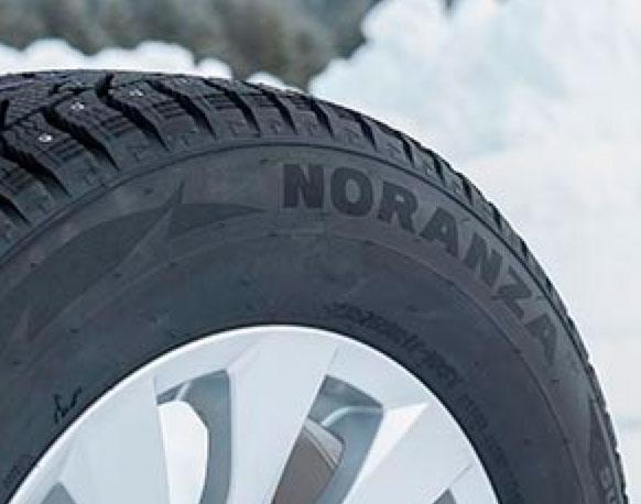 Bridgestone-Noranza-001