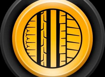 о-пятне-контакта шины