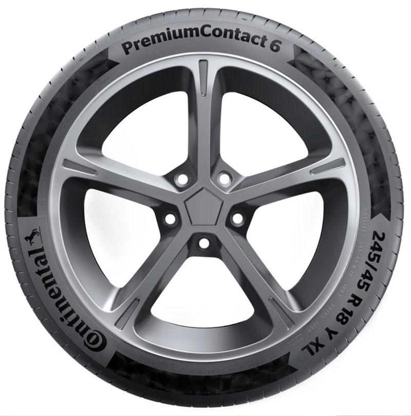 ContiPremiumContact