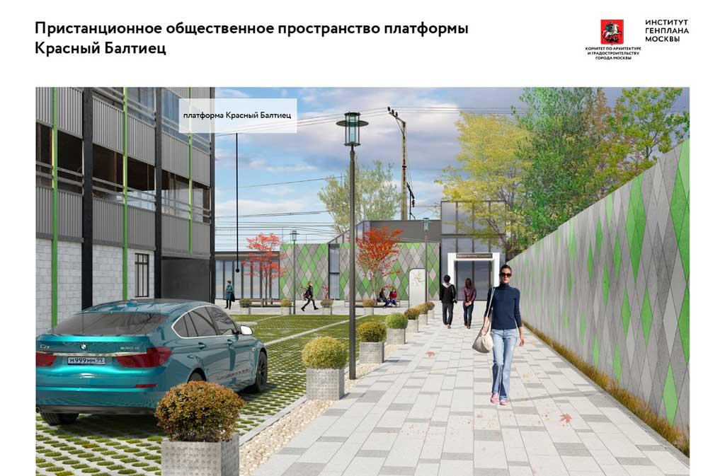 развития-территорий-около-станций-«Красный-Балтиец»-и-«Гражданская»-появятся-два-пешеходных-перехода