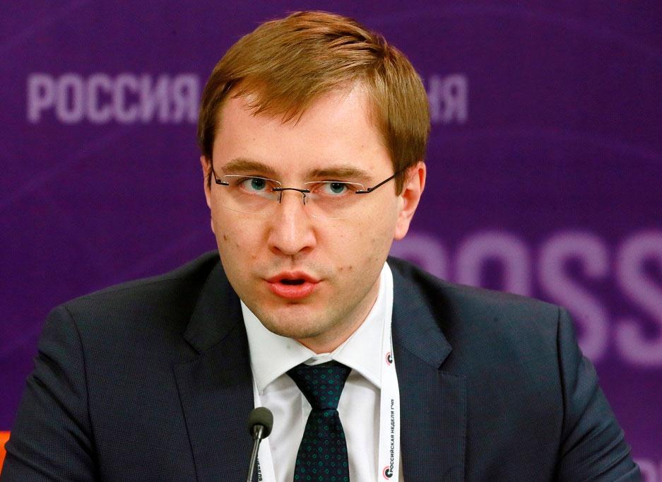 Леонид-Кострома задержан
