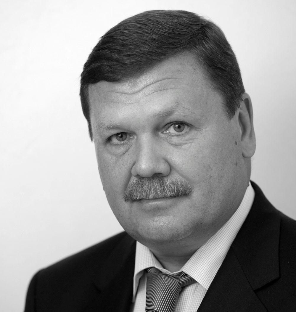 скончался-председатель-Мосгосстройнадзора-Олег-Антосенко