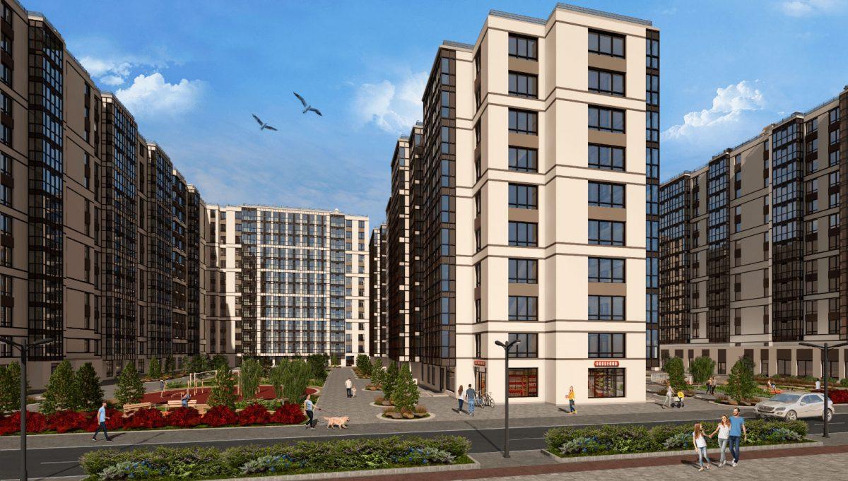 в-продаже-ЖК-«Полис-Приморский»-квартиры-с-отделкой-от-4-млн-руб.