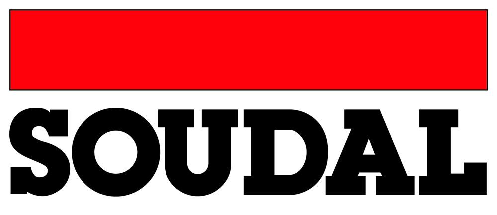 Путеводитель по миру монтажных клеев SOUDAL