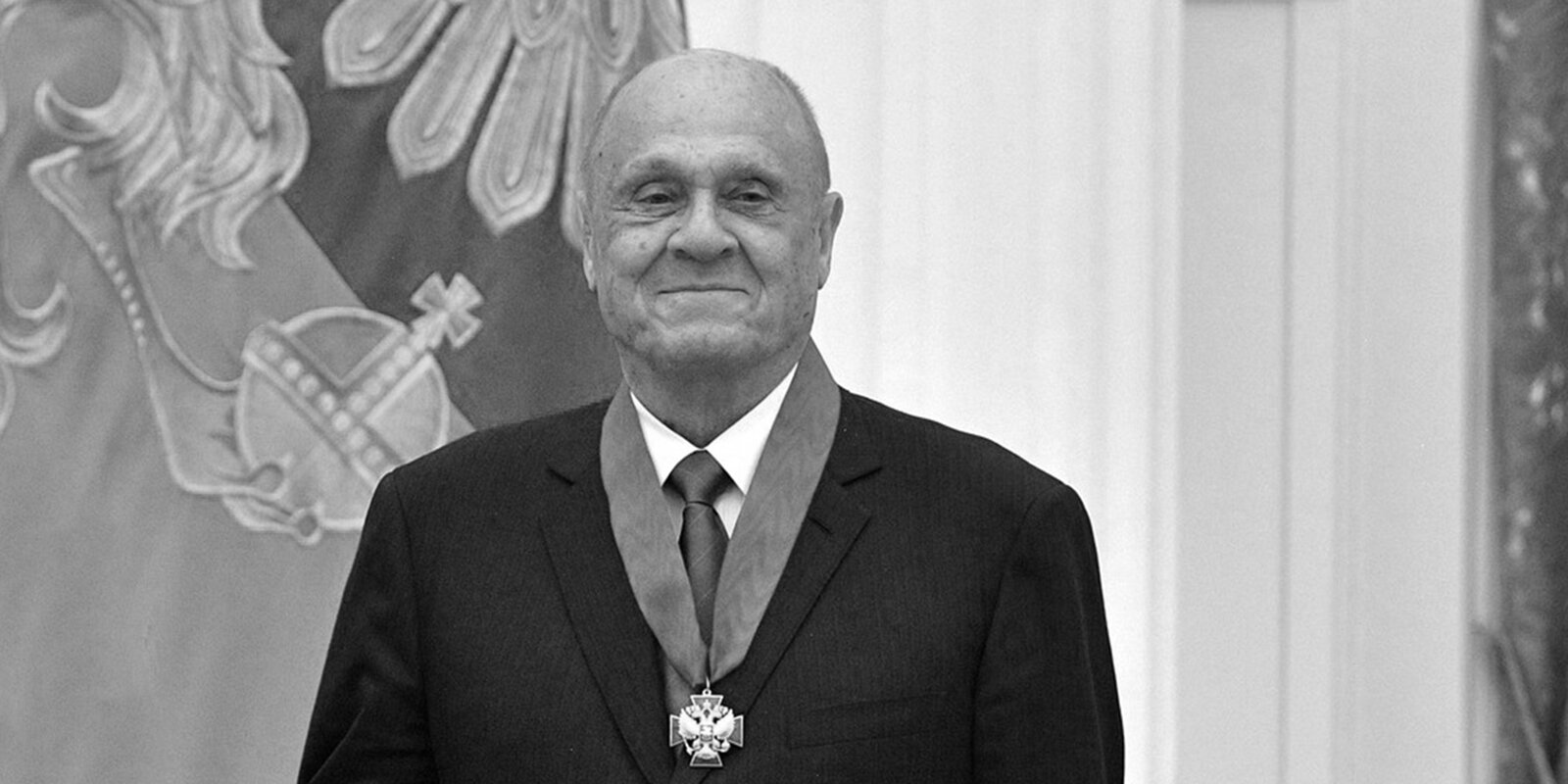 Пресс-служба Президента Российской Федерации
