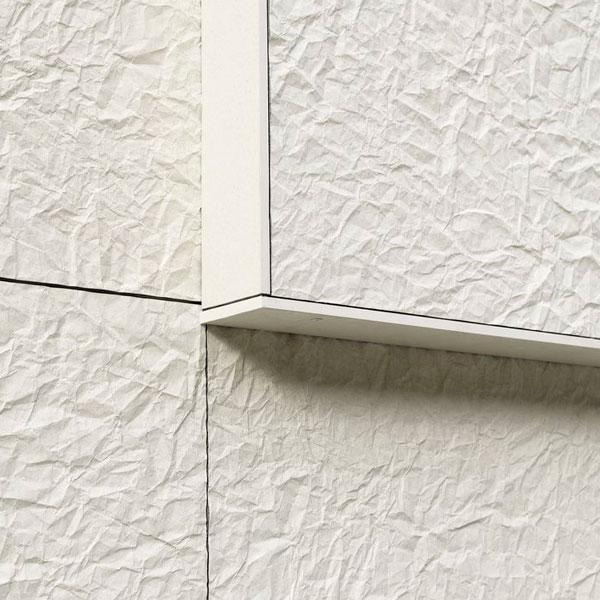 -укладывать-фасадную-плитку