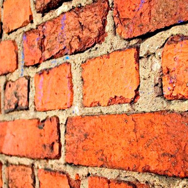 Кладка-стен-из-натурального-камня