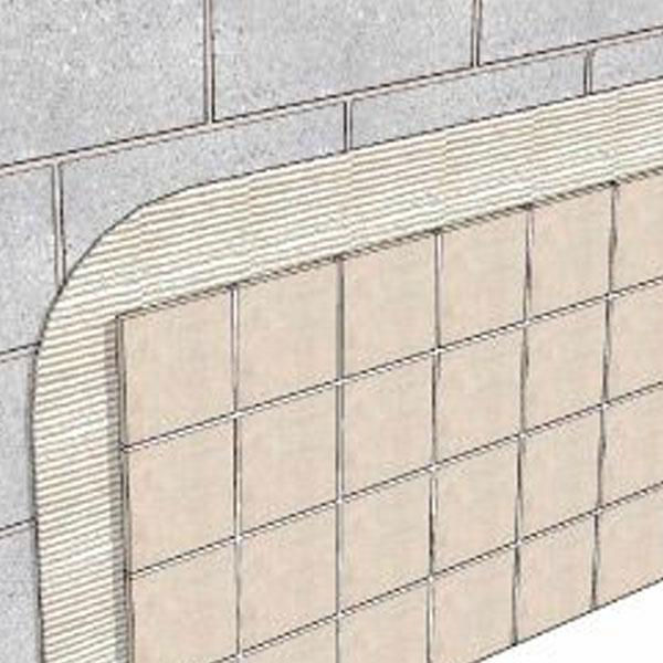 фасадная-плитка
