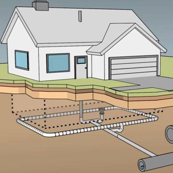 Особенности-канализационной-системы