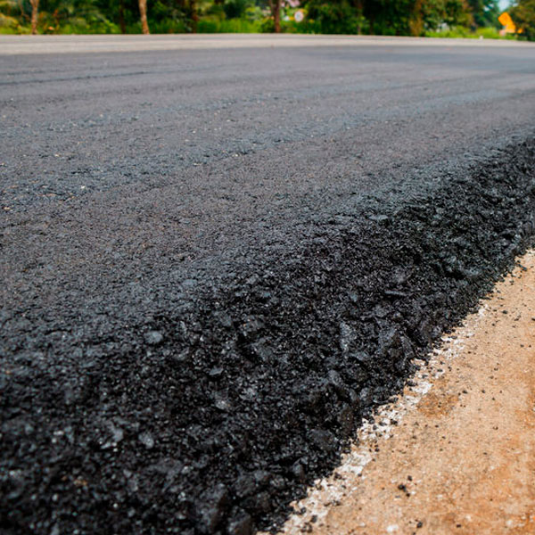 прокладка-бетонных-дорог