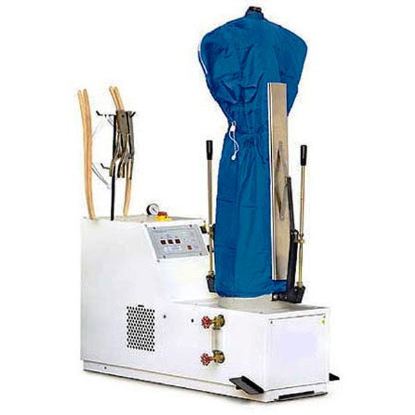 Парогенераторы для одежды