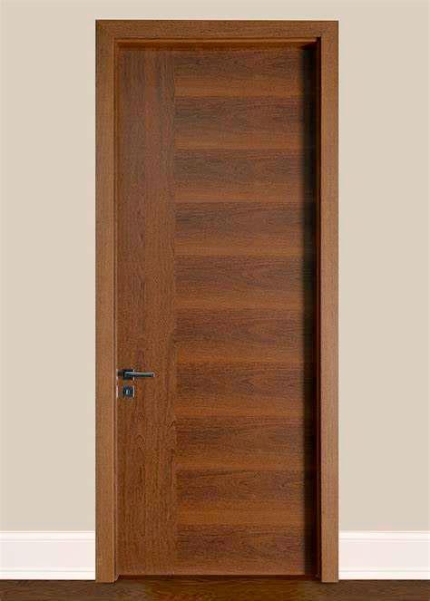 двери-из-экошпона