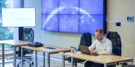 В Москве тестируют функцию отложенного выбора в системе онлайн-голосования
