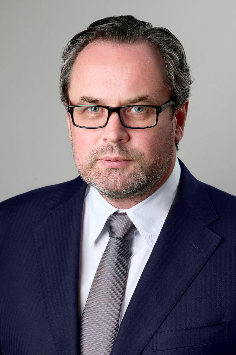Алексей Кучвальский