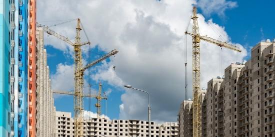 Столичные объекты капитального строительства получат цифровые паспорта