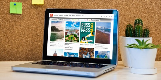 У партнеров сервиса Russpass появился доступ к открытому программному интерфейсу приложения