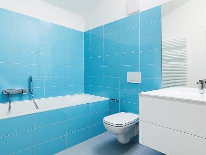 Центр обучения «МаксиПРО» и бренд Vetonit приглашают на мастер-класс «Ванная комната – от гидроизоляции до затирки»