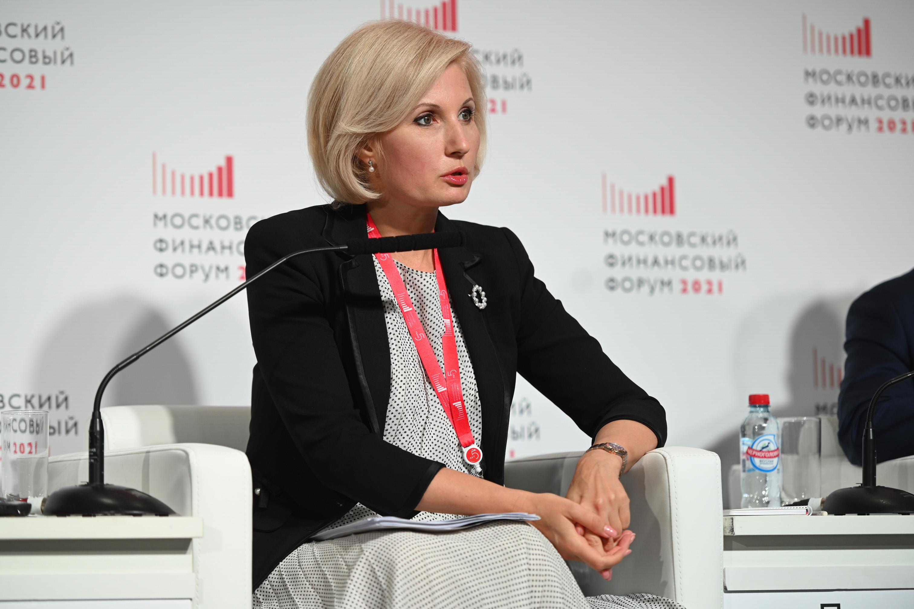 Фото Ольги Баталиной